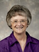 Patty A. Smith