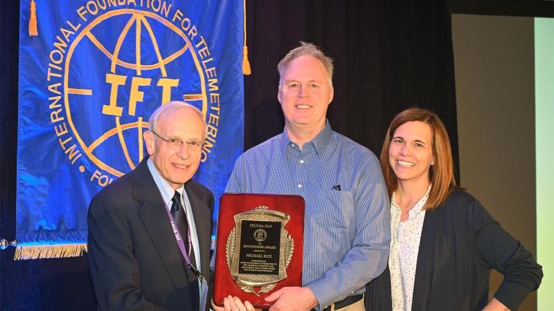 2019-Oct_Electrical_Michael Rice IFT Pioneer Award winner.jpg