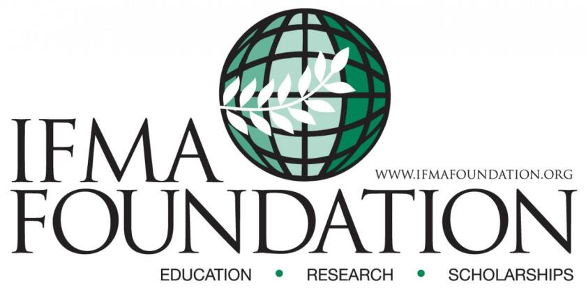 Facilities Management IFMA Foundation_short_jpeg.jpg