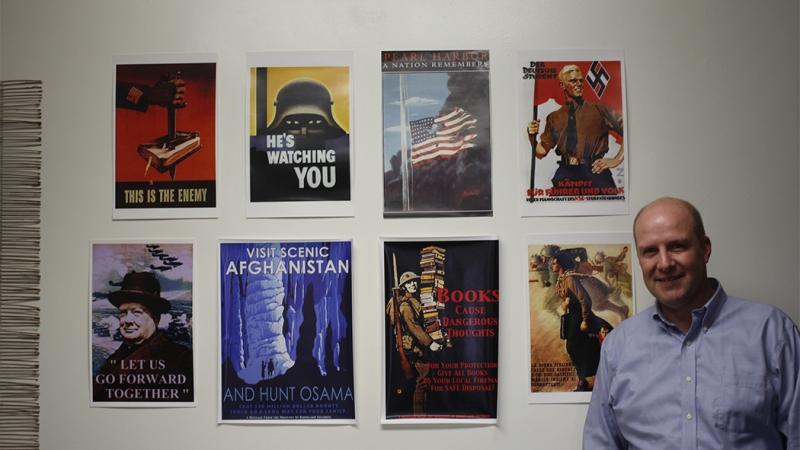 posters anti book houghton.jpg