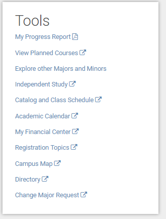 MyMap Tools sidebar screenshot.png