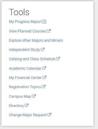 MyMap Tools sidebar screenshot.png