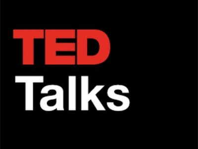 Helpful Podcasts and TED Talks