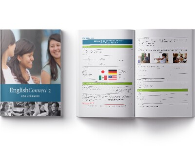 EC2 Learners Manual