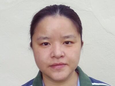 Chen Wang Profile Image