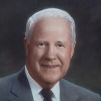 Photo of Reid E. Bankhead