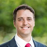 Jared Marcum