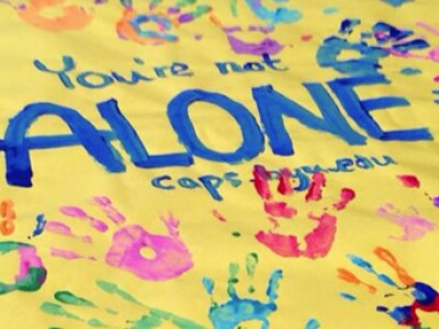 youre-not-alone-banner.jpg