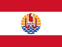 French-Polynesia-Tahitian-1.png