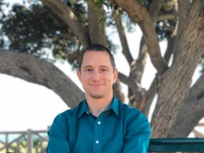MAX MAISEL: Graduating Class of 2018