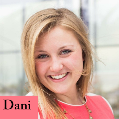 Dani Small.png