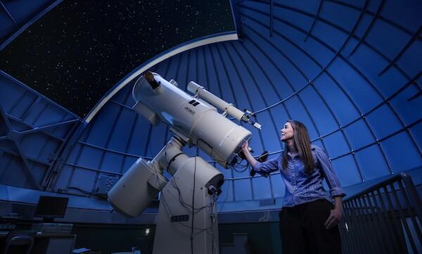 Denise Stephens Telescope 600.jpg