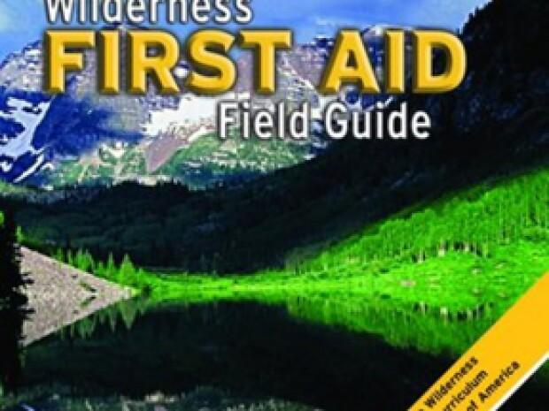 Wilderness guide 4x4something.jpg