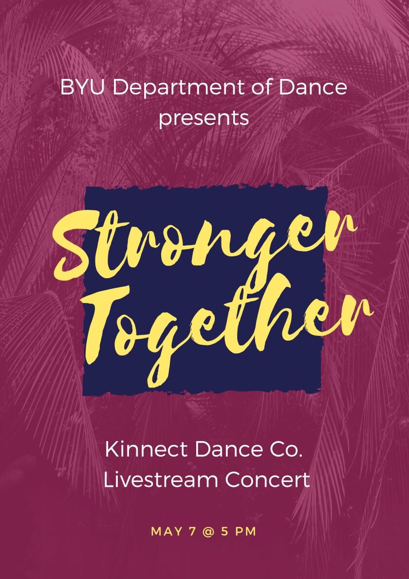 Kinnect Concert Program Cover May 2021.jpg