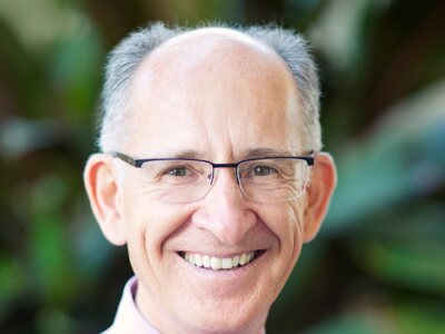 Neil J Anderson. Professor and Department Chair of the Department of English Language at BYU-Hawaii.