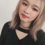 Portrait of Kefei Yu