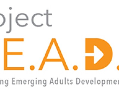 READY: Researching Emerging Adults Developmental Years
