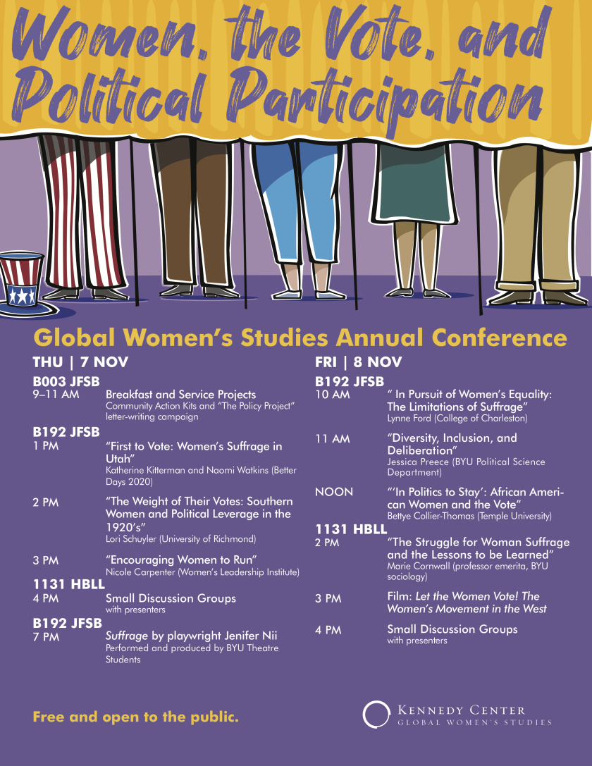Fall Conference schedule 1_2 sheet.png