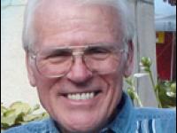 Dean Dutton