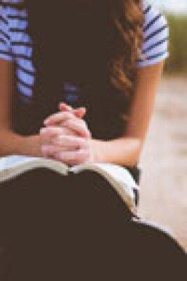 for-religious-youth-development.jpg