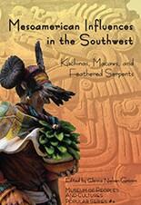 cover Mesoamerican Influences