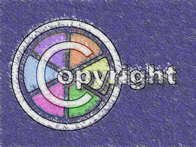 Copyright Licensing Office