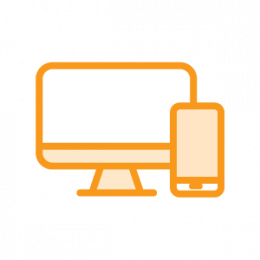 Instruction-Mode_On-Demand-Remote-Icon-01-260x260.png
