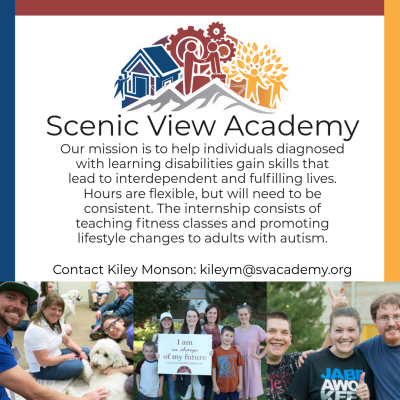 Scenic View Academy (1).png