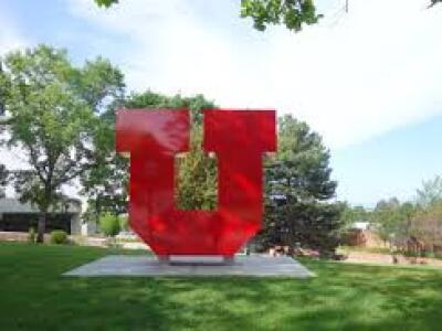 U-of-U-1_0.jpg