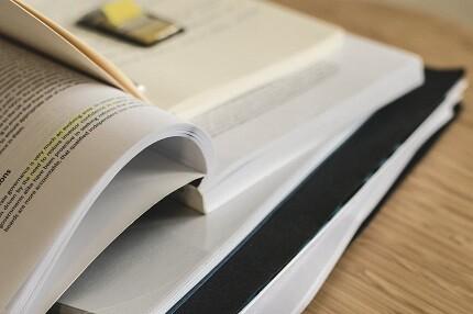 academic-journal-articles.jpeg