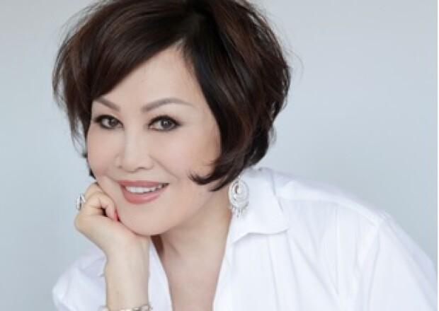 Image of Yue-Sai Kan