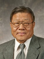 Dong Sull Choi