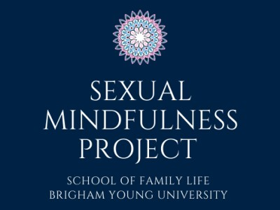 Sexual Mindfulness Project