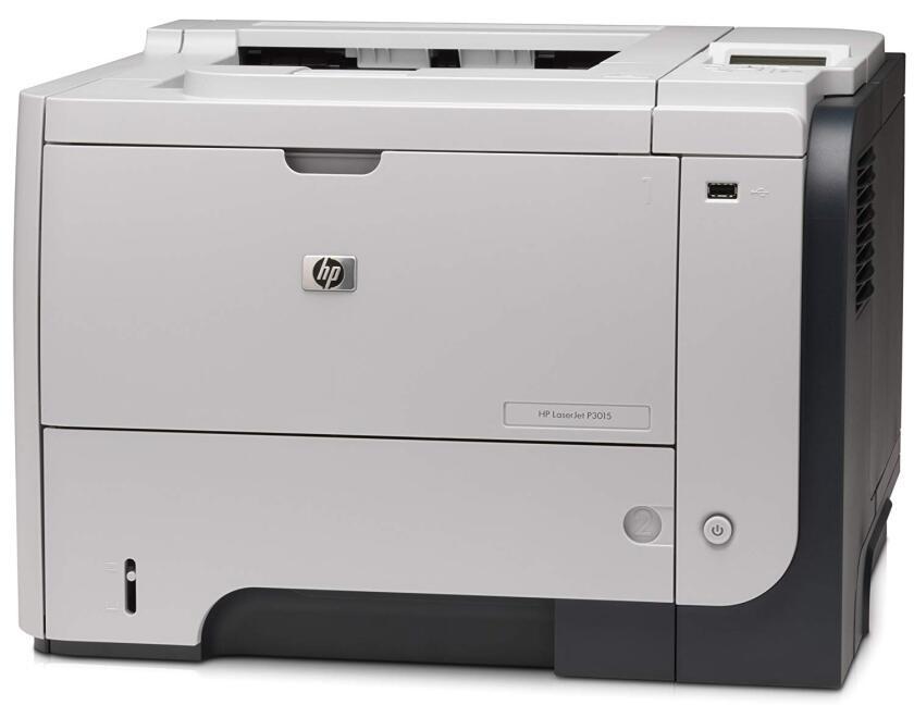 HP Printer P3015.jpg