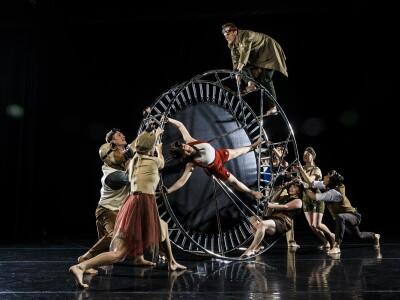 1704-28-Contemporary-Dance-Photoday-0052.jpeg