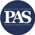 BYU Political Affairs Society