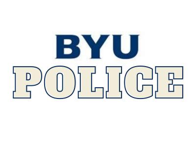 BYU Police