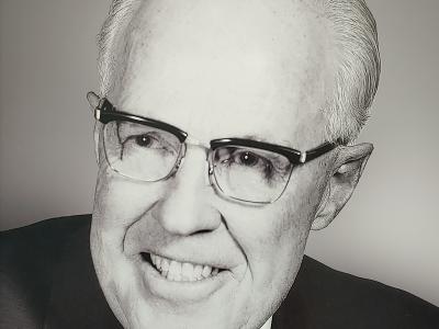 Sam F. Brewster.