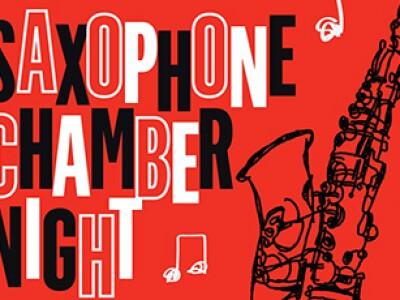 SaxophoneChamberNight-thumbnail.jpg