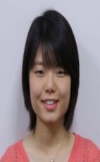 Katie (Eunkyung) Kim
