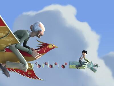 Kites01.jpg