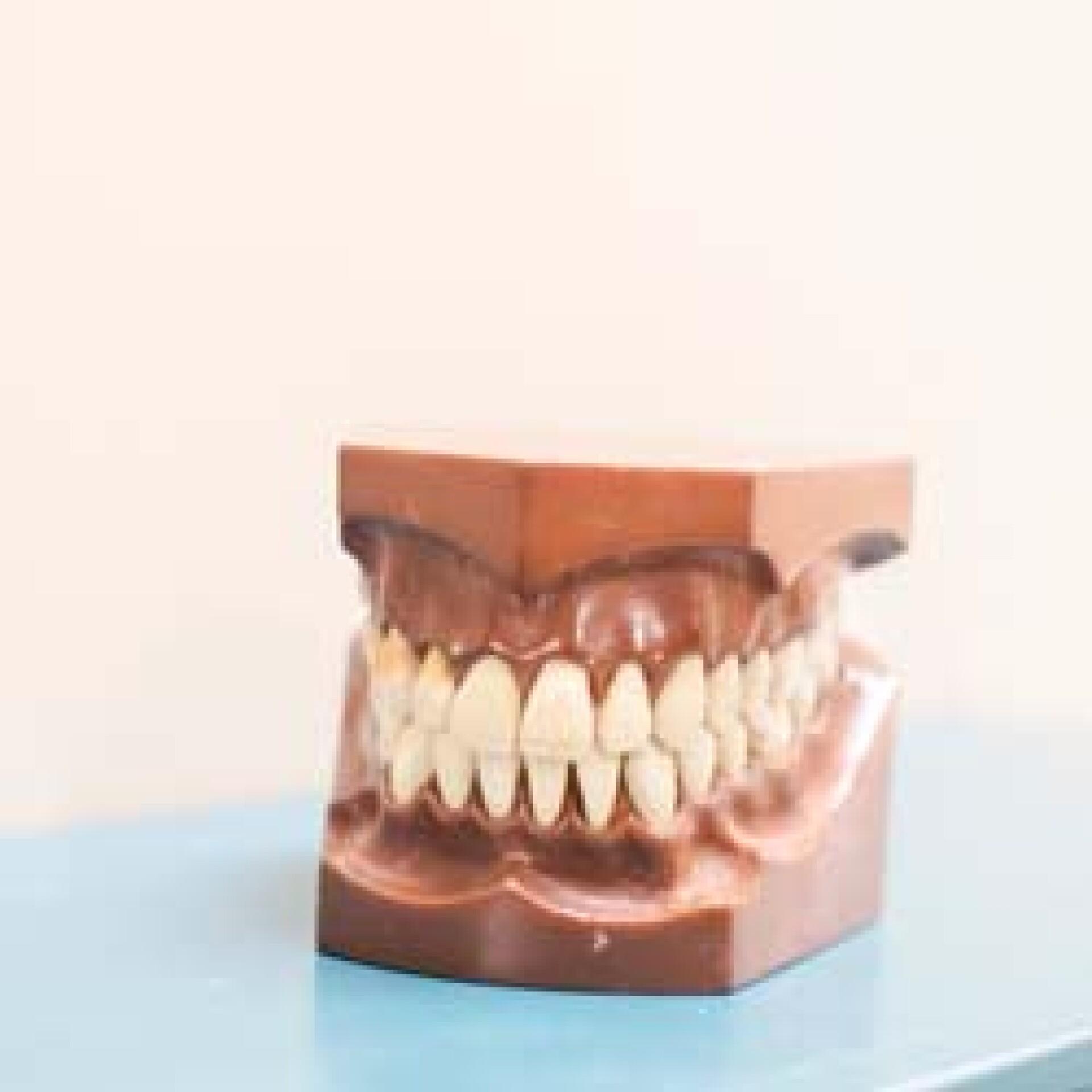 DentalSchool.jpg