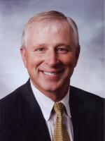 Craig Manscill