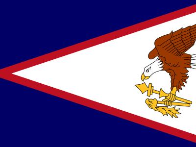 American Samoa Alumni Chapter