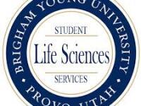Life Sciences.jpg