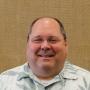 Brent White | Assistant Professor