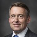 Mark H. Showalter, PhD