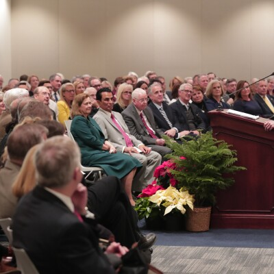 2018-December_Engineering Building Dedication_Elder David A Bednar (3).JPG