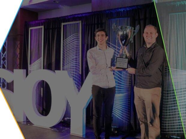 sioy winners byu