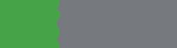 PWSci/nalp-logo.png